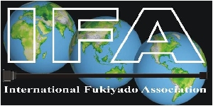 International