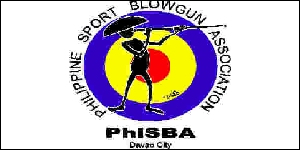 Philippine