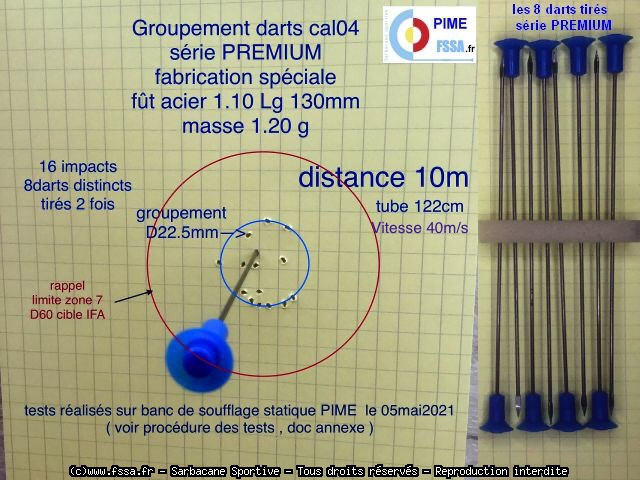 http://fssa.fr/photo/groupement_10m_dart_premium_cal04.jpg