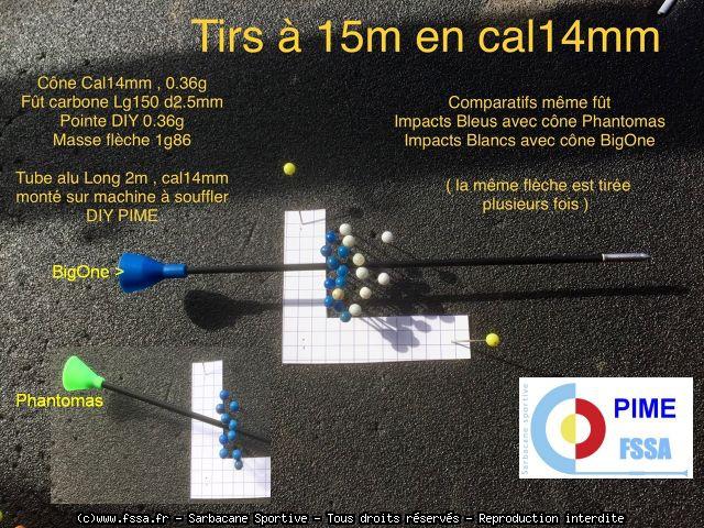 http://fssa.fr/photo/tirs_a_15m_en_cal14mm.jpg
